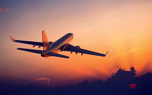 Travel Visa Sydney